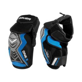 Bauer Supreme ONE.8 Senior Elbow Pads