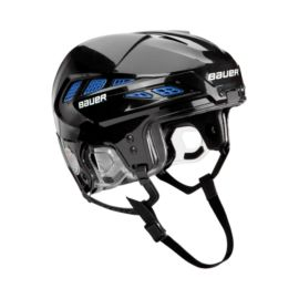 Bauer IMS 7.0 Senior Hockey Helmet