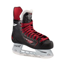 CCM RBZ 70 Junior Hockey Skates