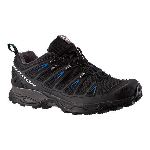 Gtx®8 Salomon 3 Chaussures Ultra X Bu AR354Ljqc