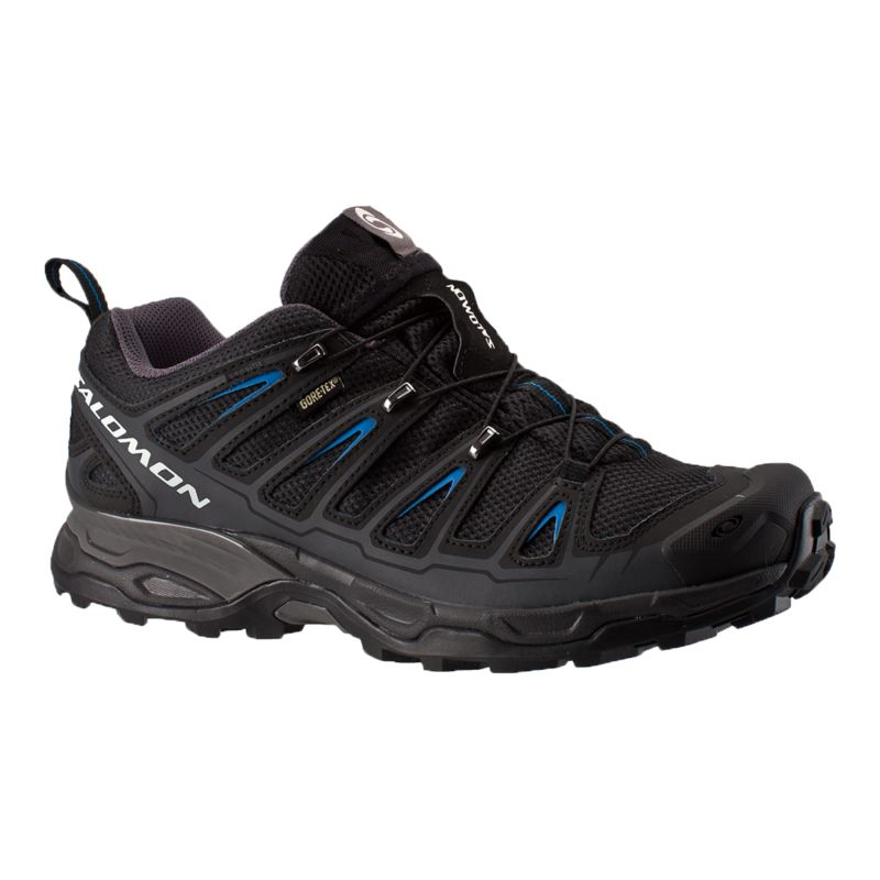 salomon x ultra gtx s hiking shoes sport chek