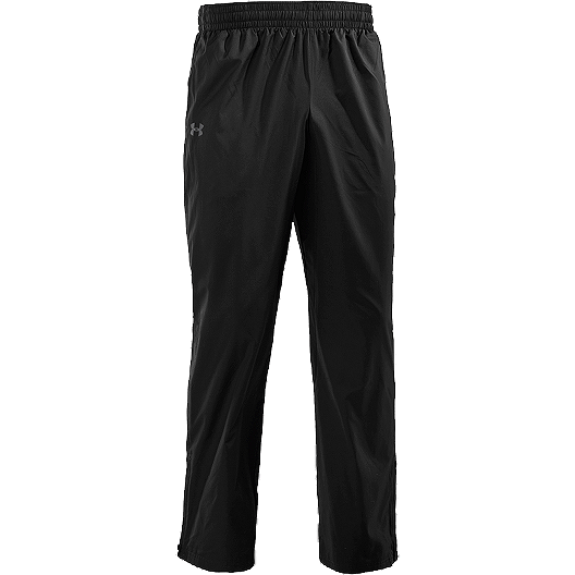 38bf48e641 Under Armour Vital Woven Men's Warm Up Pants