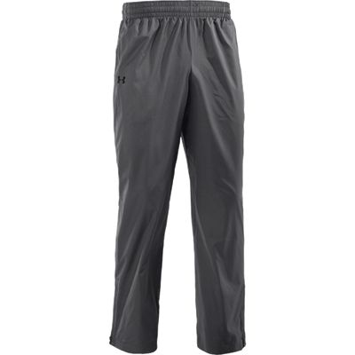 Under Armour Vital Woven Men's Warm Up Pants