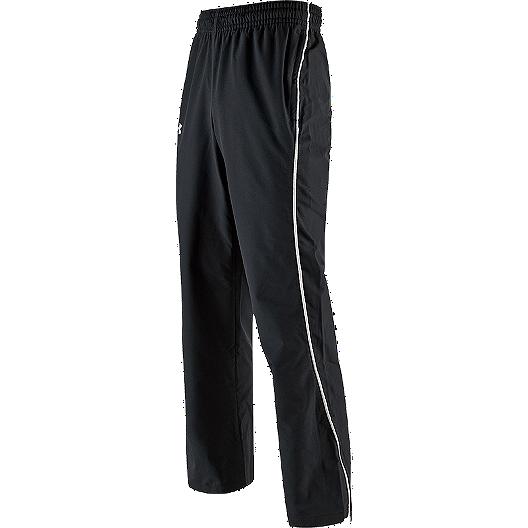 6a017150eb Under Armour Puck Men's Woven Warm Up Pants   Sport Chek