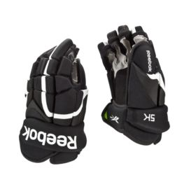 Reebok 5k Senior Hockey Gloves