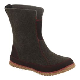 Sorel Cozy Pac Women's Winter Boots