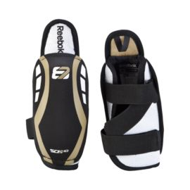 Reebok SC87-10 Junior Elbow Pads