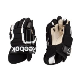 Reebok SC87-10 Junior Hockey Gloves