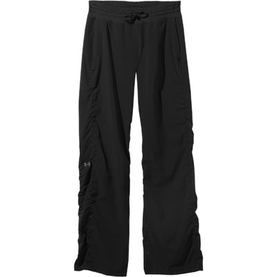Under Armour Icon Women's Woven Pants