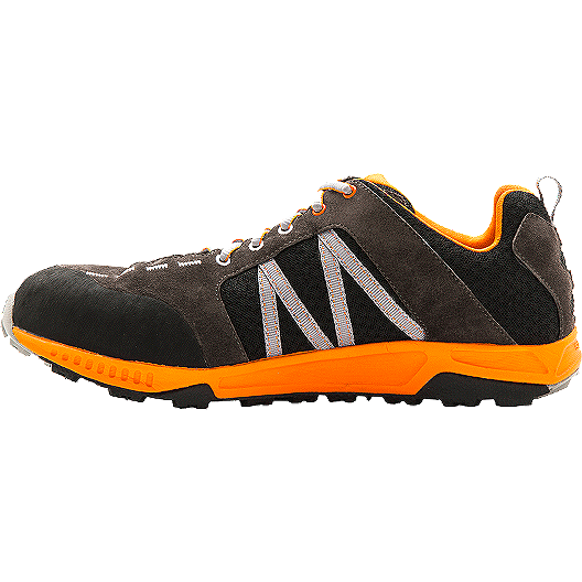 00da5f17d405c Scarpa Rapid LT Multi-Sport Shoes Mens | Sport Chek