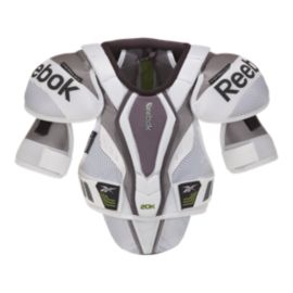 Reebok 20K Junior Shoulder Pads