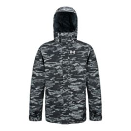 Under Armour ColdGear® Infrared Hacker Men's Jacket