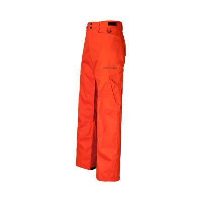 Under Armour Snocone Men's Pants