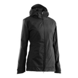 Under Armour ColdGear Infrared Brink 3-IN-1 Jacket Womens