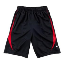 Nike Avalanche Shorts Kids