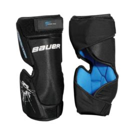 Bauer Reactor Junior Knee Guard