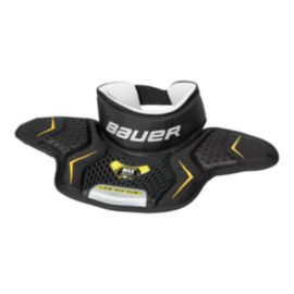 Bauer Supreme Goalie Junior Neck Guard