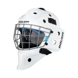 Bauer NME5 Junior Goal Mask