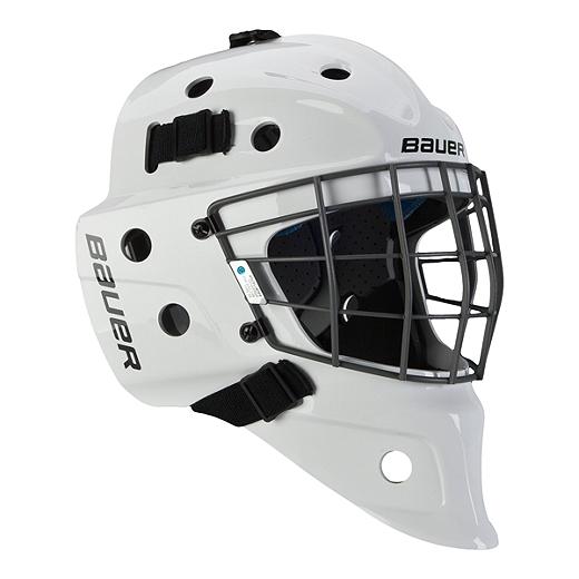 Bauer NME 5 Goalie Mask | Sport Chek