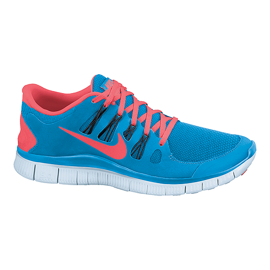 a18f082cc408 Nike Free 5.0 Men s Running Shoes