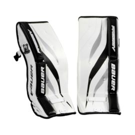 Bauer Prodigy Youth Goal Pad