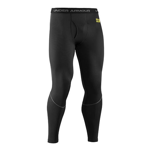 4ac878038906 Under Armour Base™ 2.0 Leggings Underwear Men s Bottoms