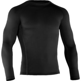 Under Armour Base™ 2.0 Men's Crew Top