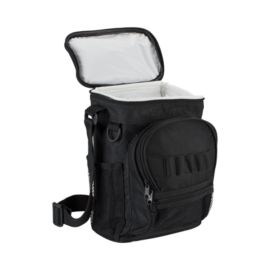 Pride Sports Golf Cooler Bag