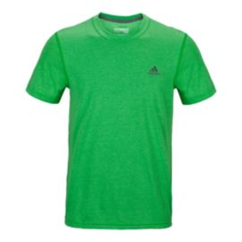 adidas Clima Ultimate Men's Short Sleeve Top