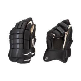 VIC CVX Pro Senior Hockey Gloves