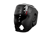 Boxing & MMA Accessories