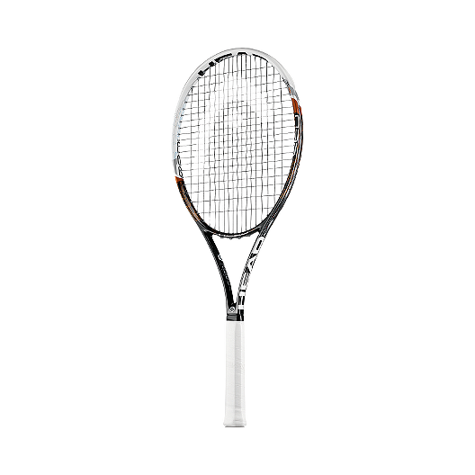 f49859cc122f Head YouTek Graphene Speed Pro 18 20 Tennis Racquet