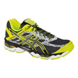 Asics Gel Cumulus  Ls Men S Running Shoes