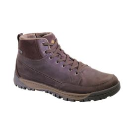 Merrell Traveler Tour WTPF Casual Shoes Mens