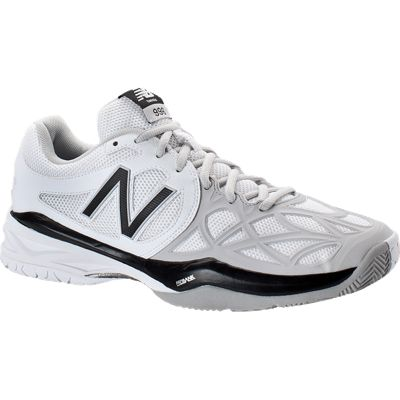 new balance mc996 2e wide width tennis shoes mens sport chek