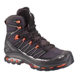 Salomon Cosmic 4D 2 GTX Men's Hiking Shoes