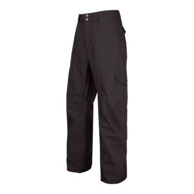 Legend of zelda breath of the wild heat resistant clothing