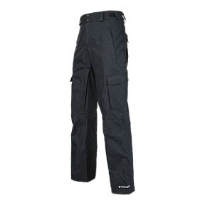 62234c974 Ski   Snowboard Pants