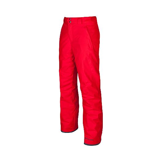 329bcef39a0 Columbia Men's Bugaboo II Pants