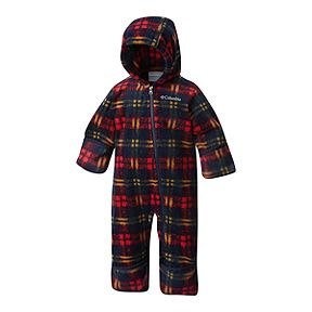 78ccf77b1b96 Baby Jackets   Suits
