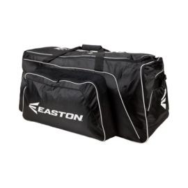 Easton E700 40 in. Carry Bag - Black