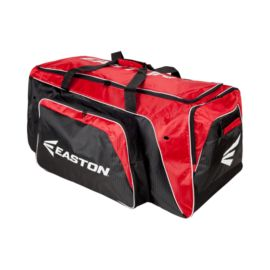 Easton E700 40 in. Carry Bag - Black/Red