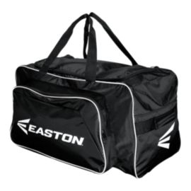 Easton E500 Carry Bag 40 - Black/Black