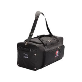 Force Sports SKX Officiating/Coaching Equipment Bag
