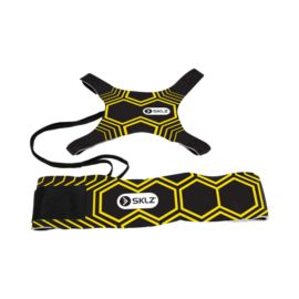 SKLZ Star Kick Trainer