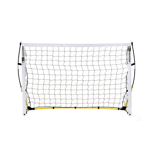 6324e98c1 Sklz Quickster Soccer Goal 5X8   Sport Chek