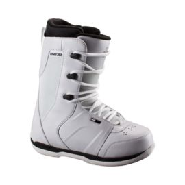 Ride Donna Women's Boot 2013/14