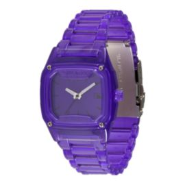 Freestyle Shark Classic Watch - Purple/Cndy/Brc