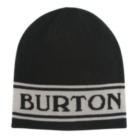 Burton Billboard Men's Toque