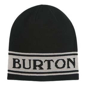 6580ccda9cd Burton Billboard Men s Toque